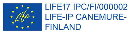 LIFE-IP_Canemure-Finland_right pieni.png